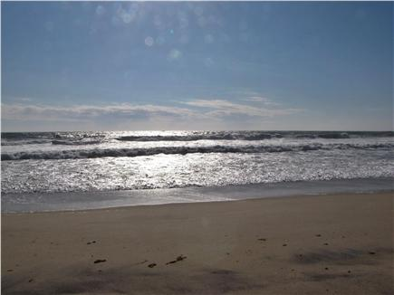 Surfside Nantucket Nantucket vacation rental - Beautiful Nobadeer Beach - a short walk away