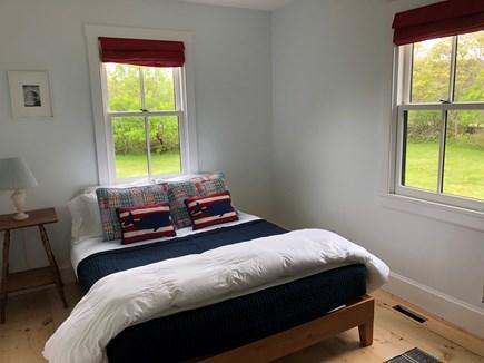 Tom Nevers / 'Sconset Nantucket vacation rental - First floor bedroom #2