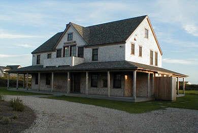 Tom Nevers, Nantucket Nantucket vacation rental - Tom Nevers Vacation Rental ID 6719