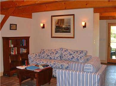 Tom Nevers, Nantucket Nantucket vacation rental -