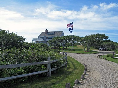 Tom Nevers - Madequecham Nantucket vacation rental - Tom Nevers Vacation Rental ID 6917