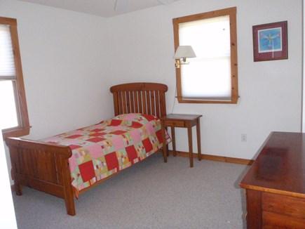 Surfside Nantucket Nantucket vacation rental - Bedroom #8