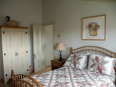 Tom Nevers Nantucket vacation rental - Master Bedroom, 2nd Floor - Queen Size
