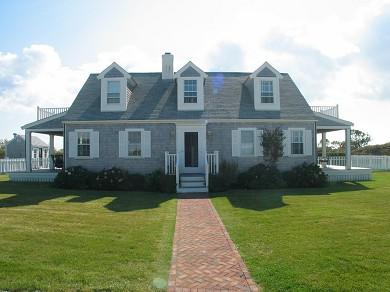 Tom Nevers, Nantucket Nantucket vacation rental - Tom Nevers Vacation Rental ID 9324